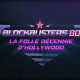BlockBusters80